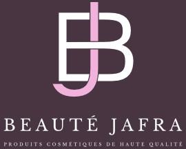 beaute-jafra.ch