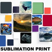 bu-sublimation.ch