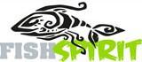 fishspirit.ch
