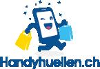 handyhuellen.ch