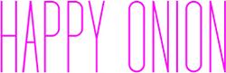 happyonion.ch