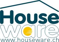 houseware.ch