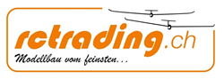 rctrading.ch