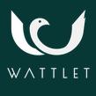 wattlet.ch
